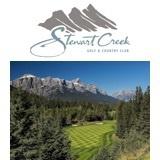 Stewartcreek Logo