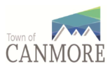 Townof Canmore Logo 2018