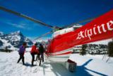 Alpine Heli Image1 2017