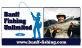 Banfffishingunlimited Logo Summer