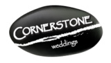 Cornerstone Weddings 2017