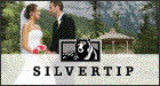 Silvertip Events 2015