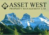 Assetwest Logo