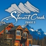 Stewartcreek Phase3 V2