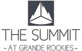 Thesummit Logo
