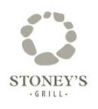 Stoneysbarandgrill Logo