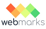Webmarks Logo