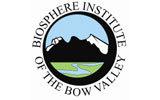 Biosphereinstitute