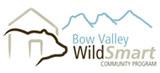 Wildsmart Logo
