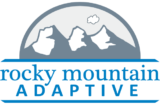 Rocky Mountain Adaptive Logo Nov2020