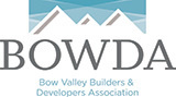 Bowda New