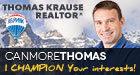 Thomas Krause - Realtor