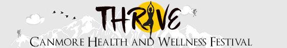 Thrive Health & Wellness