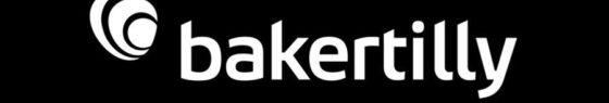 Baker Tilly Rockies LLP