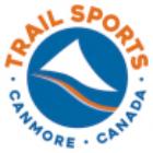 Trail Sports Logo2 Nov2020