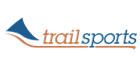 Trailsports Webcam Logo